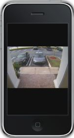 NUUO Surveillance - MEDUSA CCTV